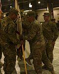 Ferguson assumes command of 401st AFSB 140731-A-AB123-002-CC.jpg
