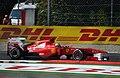 Fernando Alonso (6196058418).jpg