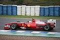 Fernando Alonso 2010 Jerez test 7.jpg