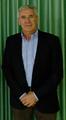 Fernando Padilla Palicio.png