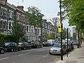 Fernhead Road, W9 - geograph.org.uk - 418086.jpg