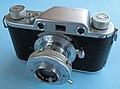 Ferrania-Galileo camera mod. Condor I.jpg