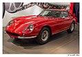 Ferrari 1966 275 GTB4 (15072270002).jpg