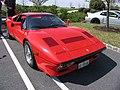Ferrari 288 GTO (8689997634).jpg