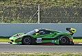 Ferrari 488 GT3-Team Rinaldi Racing.jpg