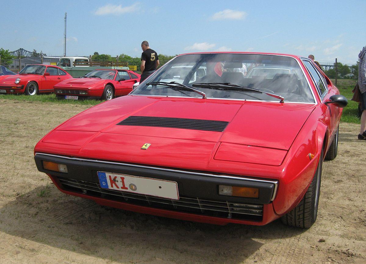 Www Classic Cars