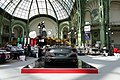 Ferrari Portofino-Tour Auto (3).jpg