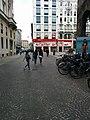 Ferrari Store Milano - panoramio.jpg
