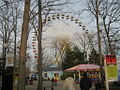 Ferris wheelgadv.jpg