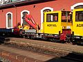 Ferrovia Circumetnea Mc 01 - Mc 02.jpg