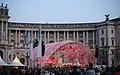 Fest der Freude 8 Mai 2013 Wiener Heldenplatz 19 Bertrand de Billy Wiener Symphoniker.jpg