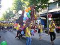 Festa Major d'Igualada 2009 - 02.JPG