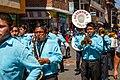 Festa Popular em Huaraz 02.jpg