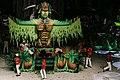 Festival de Parintins (28629004697).jpg
