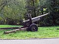 Festung Magletsch dekorative Kanone.JPG