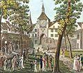 Feyerabend Totentanz 1805.jpg