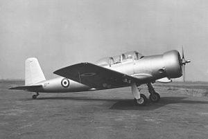 Fiat G.49 - Fiat G-49 ver.1