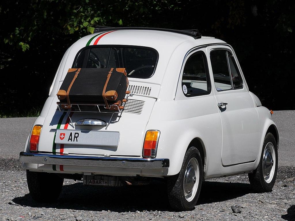 File Fiat Nuova 500 26 Jpg