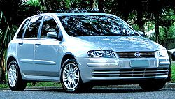 Fiat Stilo 1,9L Multijet 5door.jpg