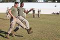 Field meet puts maintenance Marines to the test 121024-M-ZB219-109.jpg
