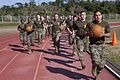 Field meet reinforces leadership traits, inspires competition 140129-M-TF269-133.jpg