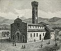 Fiesole Cattedrale di San Romolo.jpg