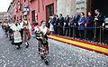 Fiesta de Las Mondas 2013 01.jpg