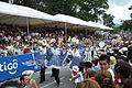 Fiestas en Ibagué (623970960).jpg