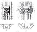 Fig 22 -Vaulting System of the Choir of Paris.jpg