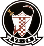 Fighter Squadron 24 (US Navy) insignia c1977.png