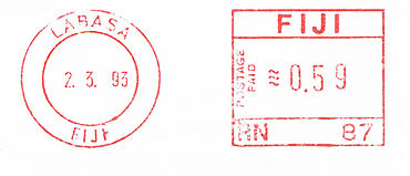 Fiji stamp type C1.jpg