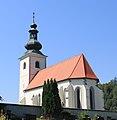 Filialkirche Maria am Berge3.JPG