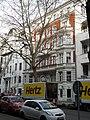 Filmproduktion Berlin 20150303 153057.jpg