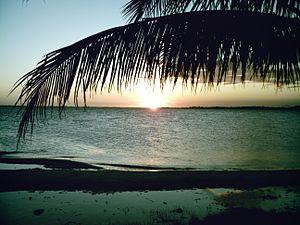Araruama - Araruama Lagoon