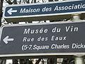 Fingerpost Musée du Vin.jpg