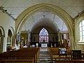 Finistere Plozevet Eglise Nef - panoramio.jpg