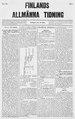 Finlands Allmänna Tidning 1878-03-30.pdf
