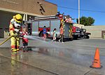 Fire Prevention Week 161015-F-EC705-059.jpg