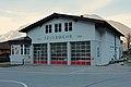 Fire station Hallstatt - October 2017 - 02.jpg