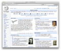 Firefox 10 on Mac OS X.png