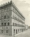 Firenze Palazzo Ferroni.jpg