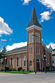 First Baptist Church-Marshall.jpg