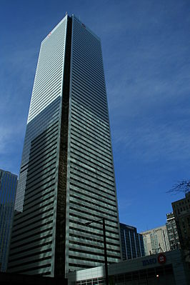 First Canadian Place 01.jpg