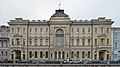 First Mutual Credit Society House in Saint Petersburg.jpg