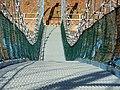Fischers Brücke - panoramio.jpg