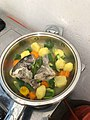 Fish-and-vegetables-soup.jpg
