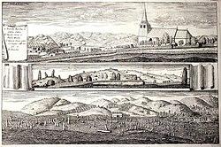 Kungsbacka kommun - Wikiwand