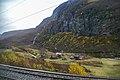 Flåmsbana - Crowned the most beautiful train journey in the world (32060595855).jpg