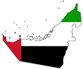 Flag-map of UAE.png