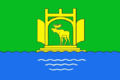 Flag of Plesetsky rayon (Arkhangelsk oblast).png